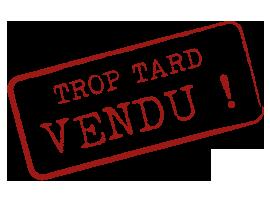 """Résultat de recherche d'images pour """"image tampon VENDU"""""""